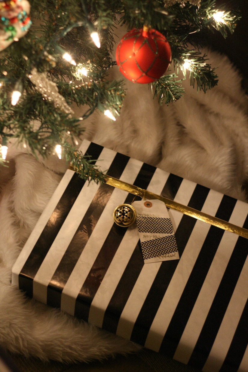 how much money should you spend on your boyfriends christmas gift the kissing booth blog. Black Bedroom Furniture Sets. Home Design Ideas